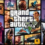 Target Australia Removes GTA 5 from Shelves