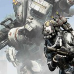 Respawn Working on New Non-Titanfall Game