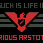 Papers, Please for iPad to receive nudity patch following Apple blunder