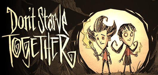 Don't Starve Together Release Date Announced