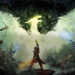 Dragon Age: Inquisition Fan Uncovers Huge Secret
