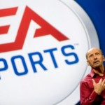 "Twitter on death, rape threats directed at EA exec – ""Not against the rules"""