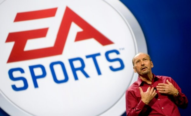 """Twitter on death, rape threats directed at EA exec – """"Not against the rules"""""""