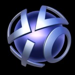 PSN Online for PS4, PS3, and VITA Users: Online Working
