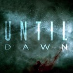 Gamer Headlines' Spoilercast: Until Dawn