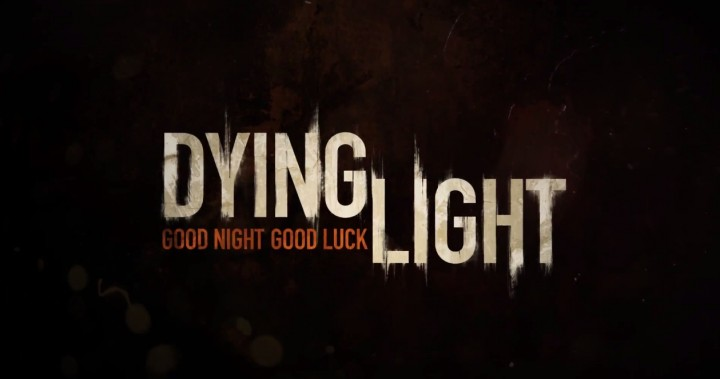 Dying Light Confirmed for 1080p and 30fps on PlayStation 4