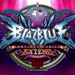 BlazBlue: Continuum Shift Extend PC Review