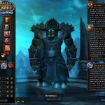 Blizzard Removing Level 55 Cap to Create Death Knight Characters in World of Warcraft