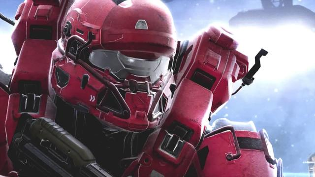 Halo 5: Guardians Multiplayer Beta Impressions Log – Combat Evolved (Day 1)