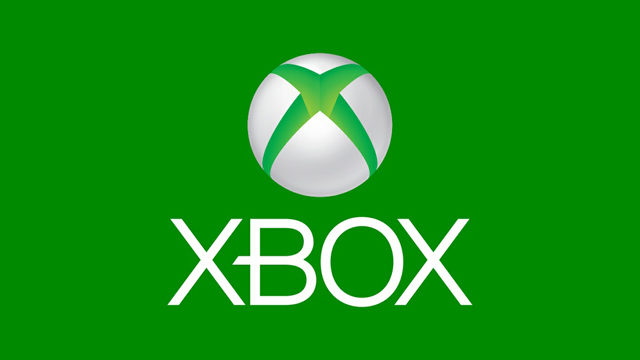 Xbox's Countdown To 2015 Week 2 Sale Details