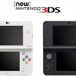 Gamestop Italy Leak Price of New Nintendo 3DS in Europe