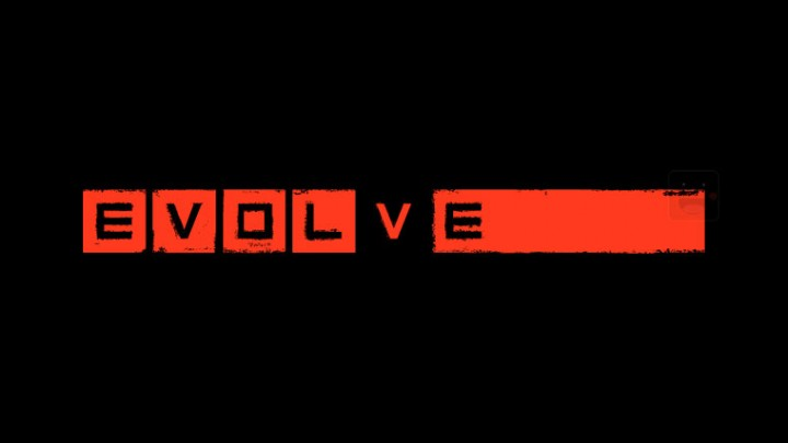 This Week's Xbox Deals with Gold Includes Evolve and More