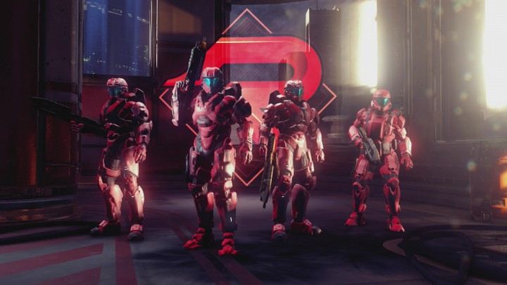 Halo 5: Guardians Multiplayer Beta Impressions Log – What Does the Community Think? (Day 19)