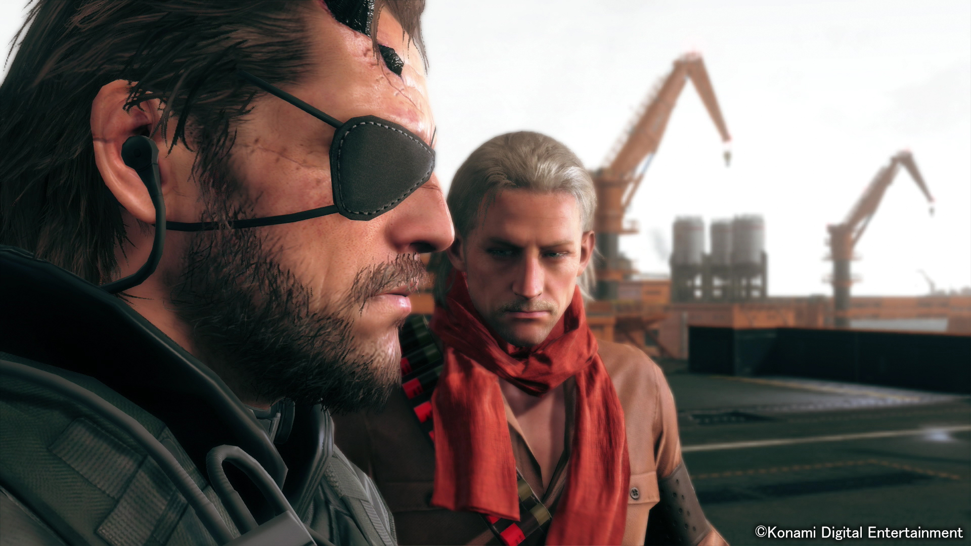 Metal-Gear-Solid-V-The-Phantom-Pain2.jpg