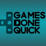 Awesome Games Done Quick Charity Stream Raises Over $1 Million