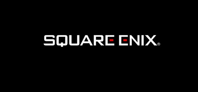 Square Enix President wants Blockbuster and LIVE Games