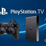 PlayStation TV Price Cut By US Retailers