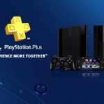 Sony Confirms Free PlayStation Plus Weekend for PlayStation 4 Owners