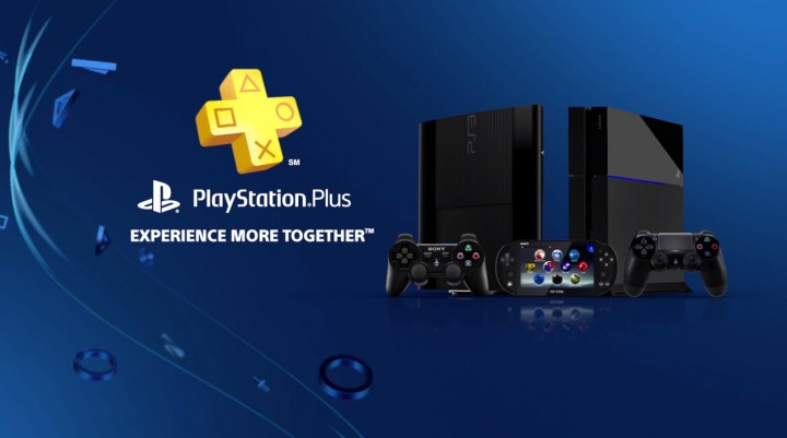 Sony's Super Special Gift To PS+ Members