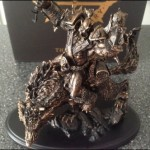 Blizzard Giving Out Mini-Statue to Ten Year World of Warcraft Veterans