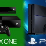 Will We Ever See Backwards Compatibility in Xbox One and PS4?