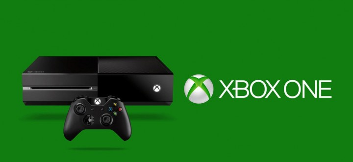 Xbox One Sales Rise 84 Percent in February