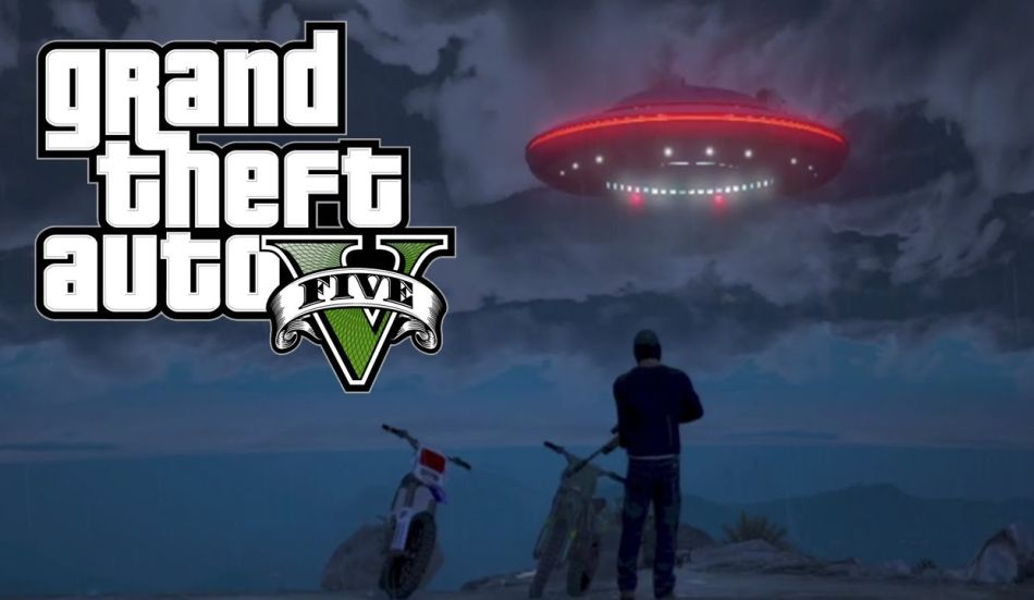 GTA 5 Cheats for Sony PS4 and Microsoft Xbox 360